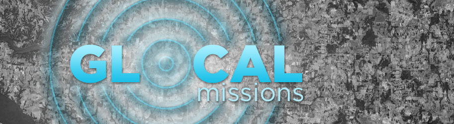 Glocal Missions